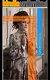 Catch Me : A Mail Order Bride Romance: An anthology of Mail Order Bride & Christian Romance