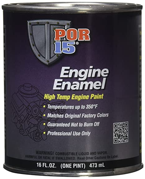 Amazon.com: POR-15 42038 Black Engine Enamel - 1 pint: Automotive on wood floors for bedrooms, country bedrooms, decorating for bedrooms, wallpaper for bedrooms, painting for bedrooms, flooring for bedrooms, paint for master bedrooms bedrooms, paint for dining room walls, boys bedrooms, paint color wheel, elegant bedrooms, tile for bedrooms, red for bedrooms, light fixtures for bedrooms, carpet for bedrooms, doors for bedrooms, cabinets for bedrooms, curtains for bedrooms, lighting for bedrooms, paint patterns for bedrooms,