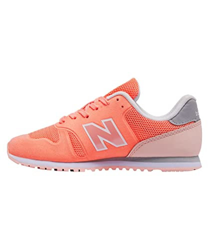 new balance damen kd373cry
