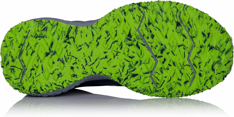 New Balance MT620v2 Zapatilla De Correr para Tierra (2E Width) - 46.5: Amazon.es: Zapatos y complementos