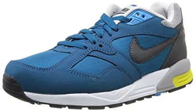 new products 1cfae bbaa3 Ii Air Gris Gryanthrc Sport Homme De Nike Base Bs lt Chaussu