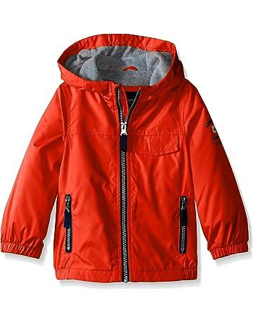 2f5369acb Boys Jackets and Coats   Amazon.com