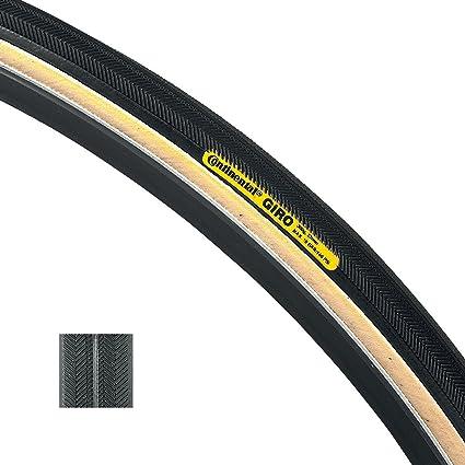 Panaracer 700x20C Race L Evo 2 Foldable Tire Black