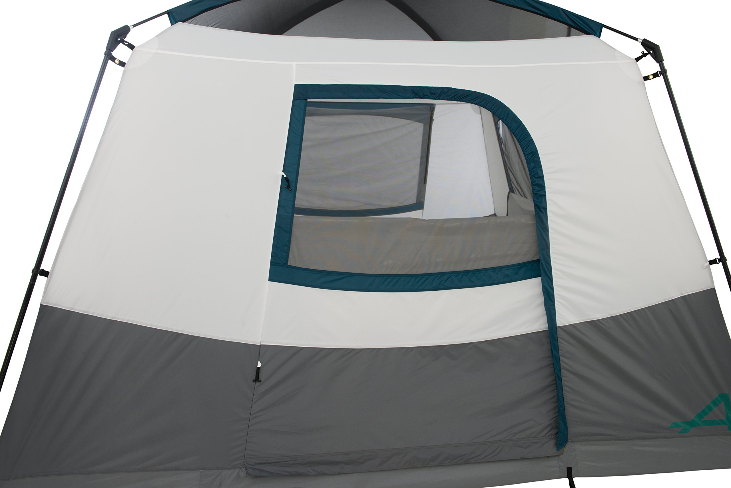 ALPS Mountaineering Camp Creek 6-Person Tent by ALPS Mountaineering (Image #5)