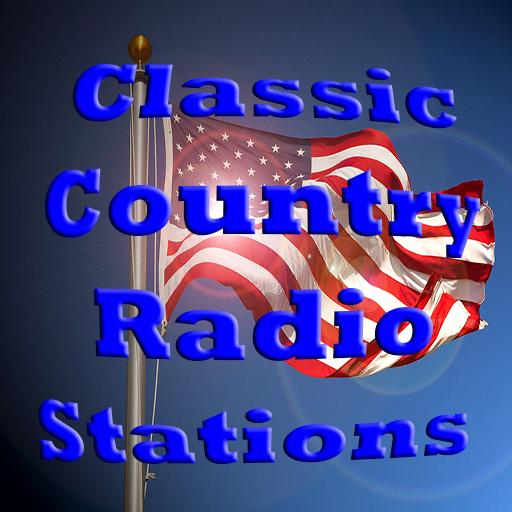 free classic music - 3