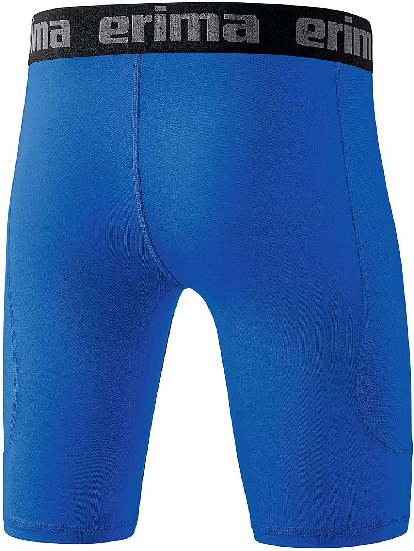 Erima GmbH Underwear Malla Corta Elemental Unisex Adulto