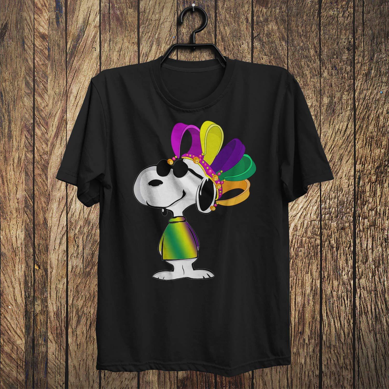 Y Mardi Gras Hirtlong Leeve Wea For Men Women And Kids Shirts