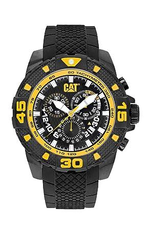 Watches Cat Homme Pt 127Montres 163 Montre 21 hBsQxotdCr