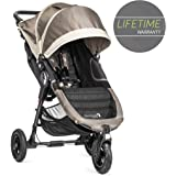 Amazon Com Baby Jogger 2016 City Mini Gt Single Stroller