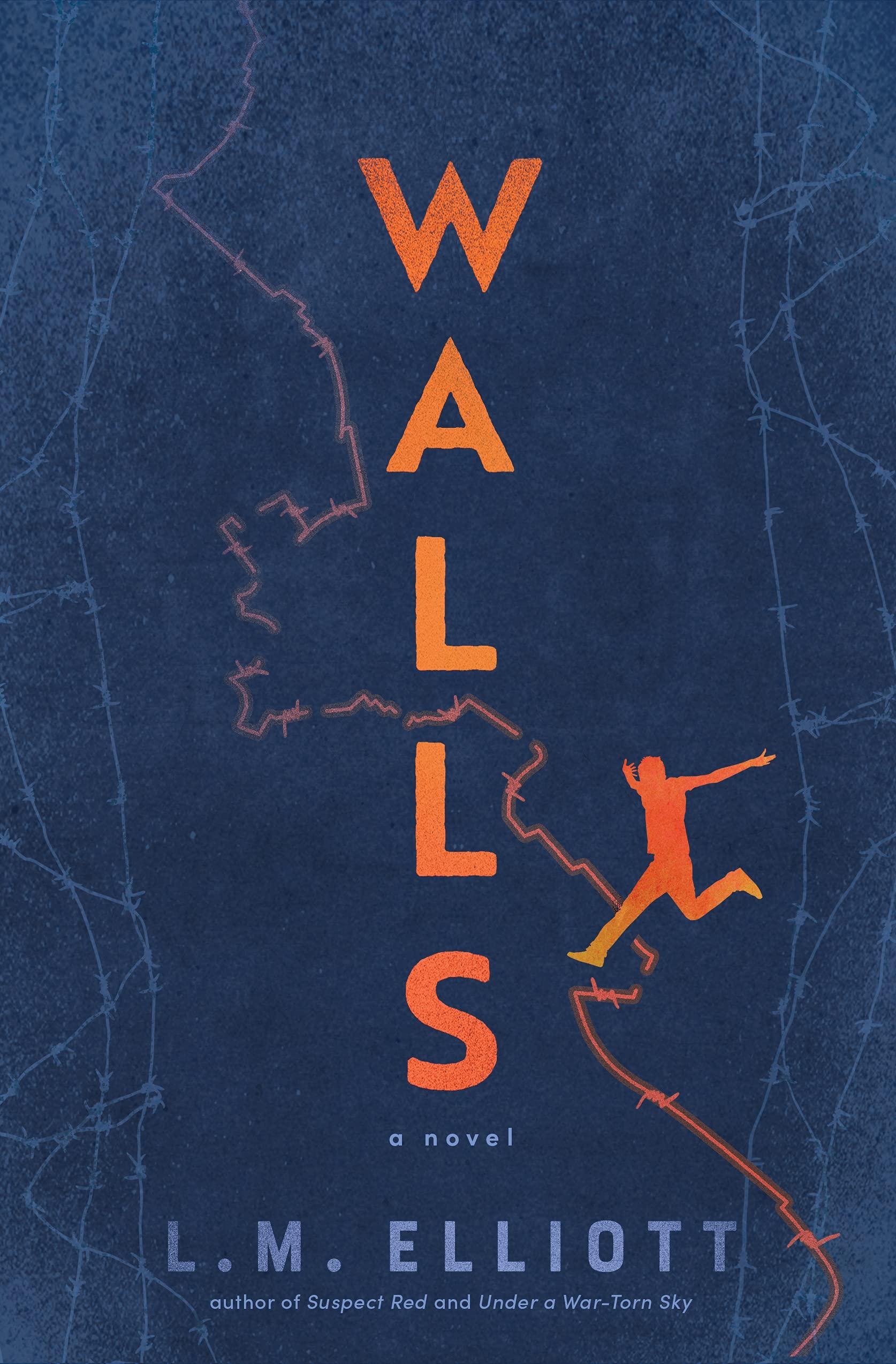 Walls-(Rachel)