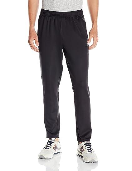 pants mens new balance