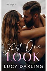 Just One Look Kindle Edition