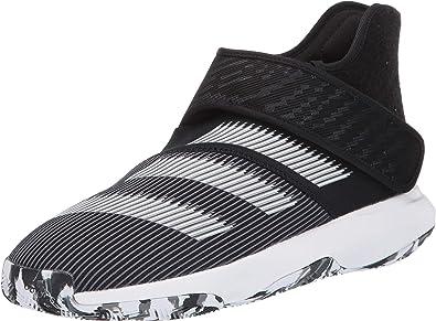 adidas Harden B//E 2 Zapatillas de Deporte para Ni/ños