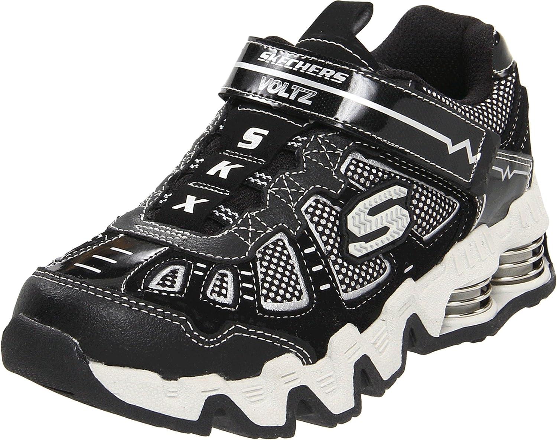 Skechers Kids Voltz Sneaker Little Kid//Big Kid