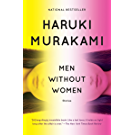 Men Without Women: Stories (English Edition)