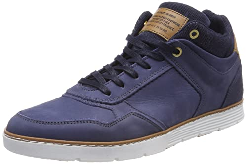 Mens 6306a Trainers Bullboxer 5Q9a5ykg