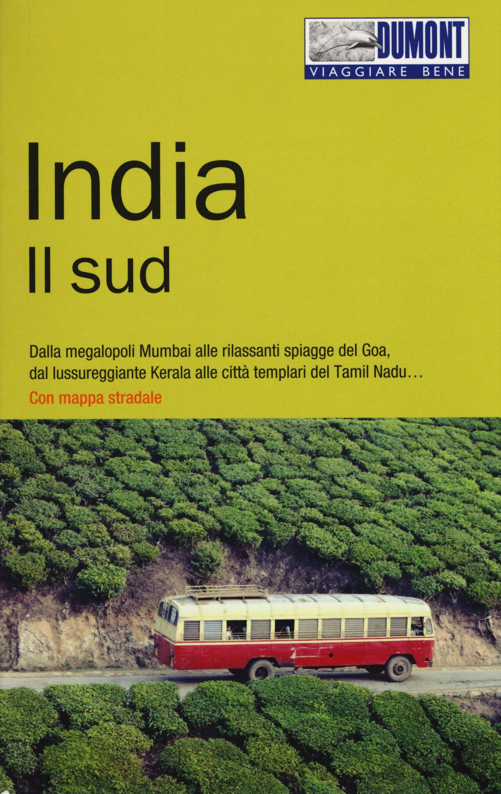 Cartina Geografica India Del Sud.Amazon It India Il Sud Con Carta Geografica Ripiegata Schreitmuller Karen Libri