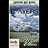 Montana Sky: Loving Ellen (Kindle Worlds Novella) (A Creed's Crossing Historical Book 4)