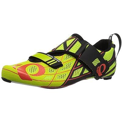 PEARL IZUMI Tri Fly Pro V3 Cycling Shoe | Cycling