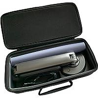Estuche de Tapa Dura para JOURIST DC80 cámara de Documentos