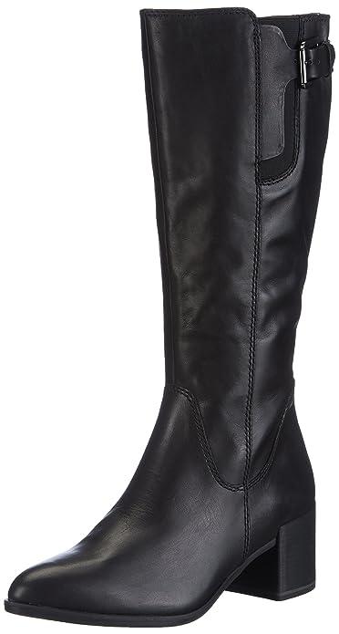 aliexpress exclusive shoes best sale Tamaris 25524 Damen Langschaft Stiefel
