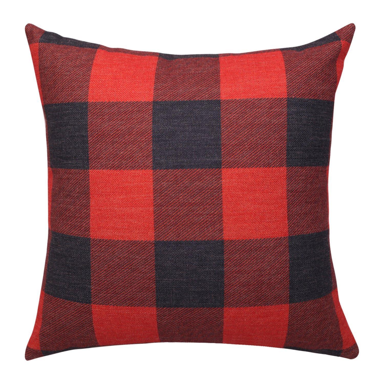 millenniumpaintingfl.com Decorative Pillows, Inserts & Covers Home ...