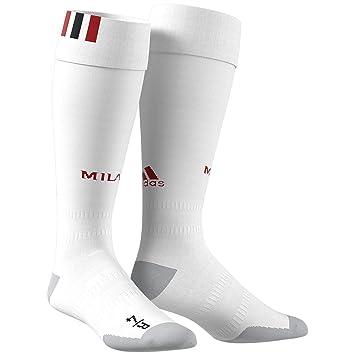 Adidas AC Milan Balón de Fútbol, Hombre: Amazon.es: Deportes y aire libre