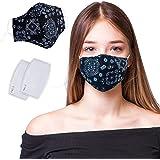 Face Masks Washable