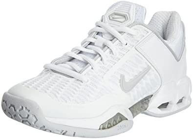 brand new 8ce53 94920 Nike Wmns Air Max Breathe Free II  308661-106 (9.5)