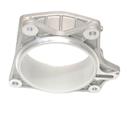 Yamaha Wear Ring Impeller Pump Housing 1200 1300 1200R 1300R  66V-51312-01-94 GP GPR XL XLT FZR FZS VXR VXS FX 140 Cruiser HO VX Deluxe  Sport SUV LTD