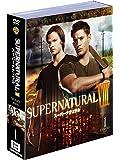 スーパーナチュラル 〈エイト〉 セット1(6枚組) [DVD]