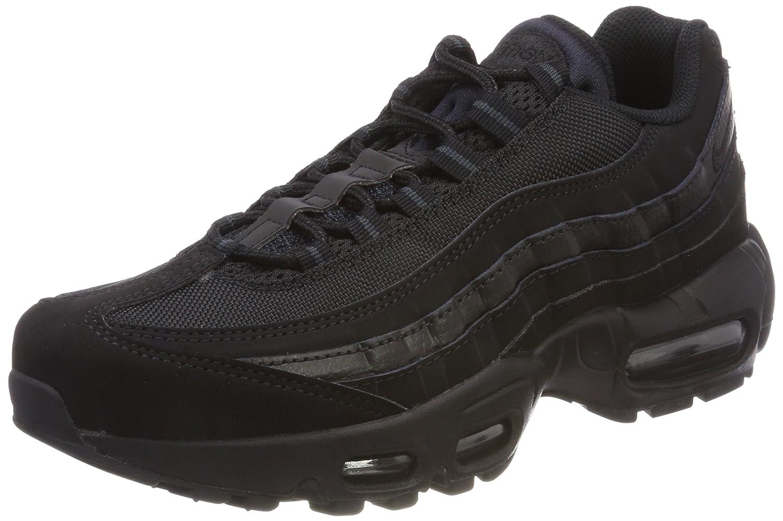 TALLA 44 EU. Nike Air MAX '95 Le, Zapatillas de Running para Hombre