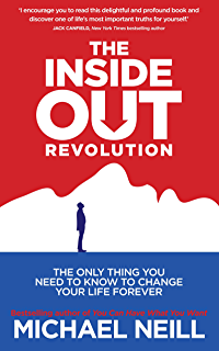 The space within finding your way back home ebook michael neill the inside out revolution the only thing you need to know to change your fandeluxe Ebook collections