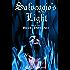 Blue Inferno (Salvaggio's Light Book 2)