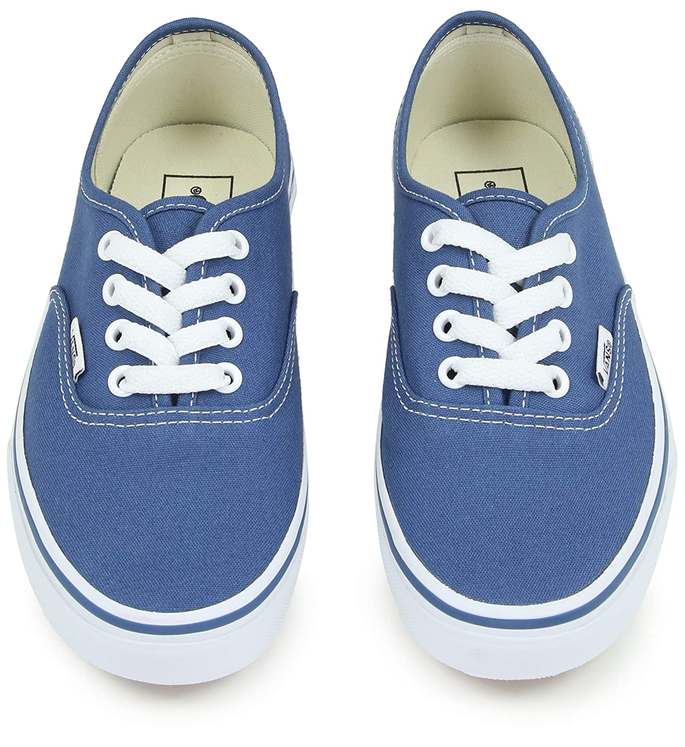 Adulte Baskets Authentic Vans Mixte Mode Vans U Xx1XqwC4