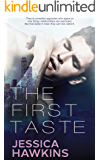 The First Taste