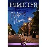 Helping Hanna (The Gold Coast Retrievers Book 6)