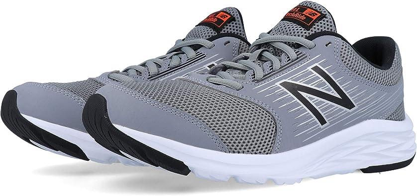 New Balance 411, Zapatillas para Correr de Carretera para Hombre: Amazon.es: Zapatos y complementos
