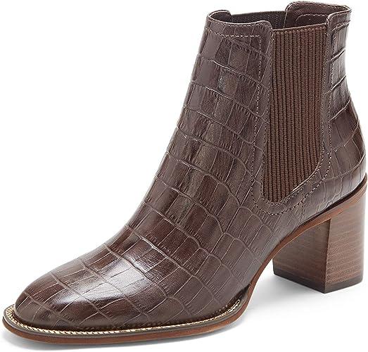 Vince Camuto Women's JENTILLIY Ankle