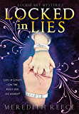 Locked in Lies: A Family Mystery (Lockheart Mysteries Book 2)