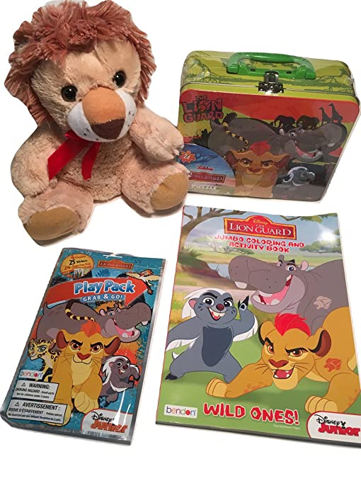 amazon com arts and crafts activities for kid s disney jr the