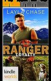 Brotherhood Protectors: Ranger Loyalty (Kindle Worlds Novella)