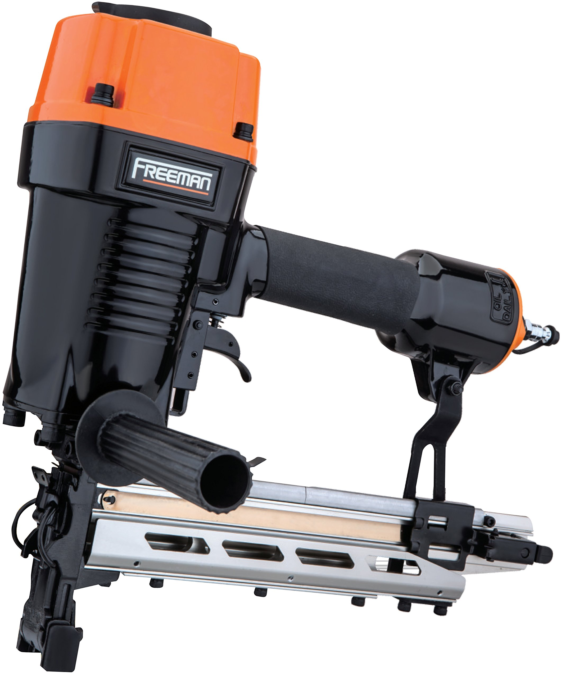 Freeman Fencing Stapler  PFS9