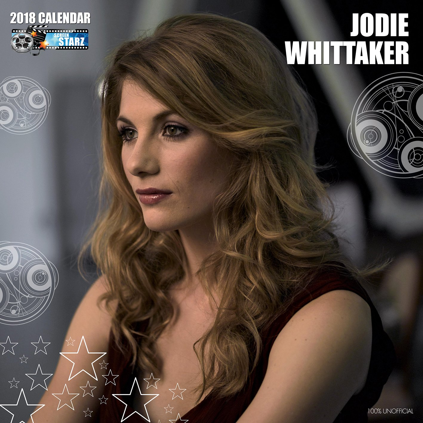 jodie whittaker instagramjodie whittaker instagram, jodie whittaker accent, jodie whittaker height, jodie whittaker twitter, jodie whittaker gif hunt, jodie whittaker and chris chibnall, jodie whittaker wikipedia, jodie whittaker daughter name, jodie whittaker doctor, jodie whittaker imdb, jodie whittaker interview 2019, jodie whittaker style, jodie whittaker father, jodie whittaker tardis, jodie whittaker photo gallery, jodie whittaker instagram official, jodie whittaker social media, jodie whittaker eye color, jodie whittaker america, jodie whittaker 13th doctor