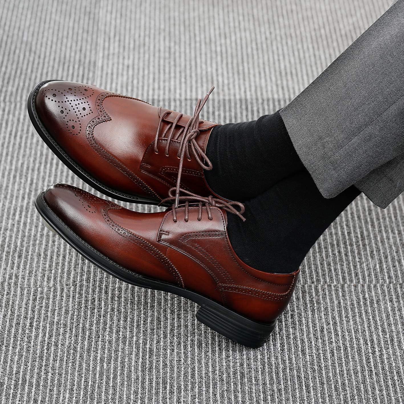 SPEEDLIFE 10 Paar Socken Herren Damen Baumwollsocken Schwarz f/ür Business Komfort-Bund Unisex