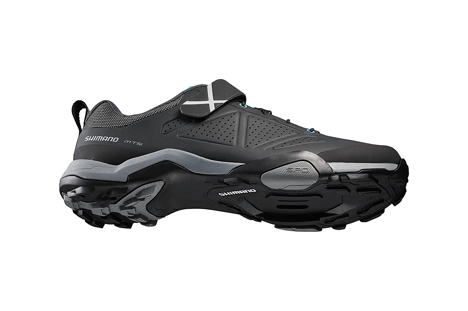 Shimano  SHXM7 Bike Shoes  Men's 70431