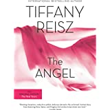 The Angel: Original Sinners, Book 2