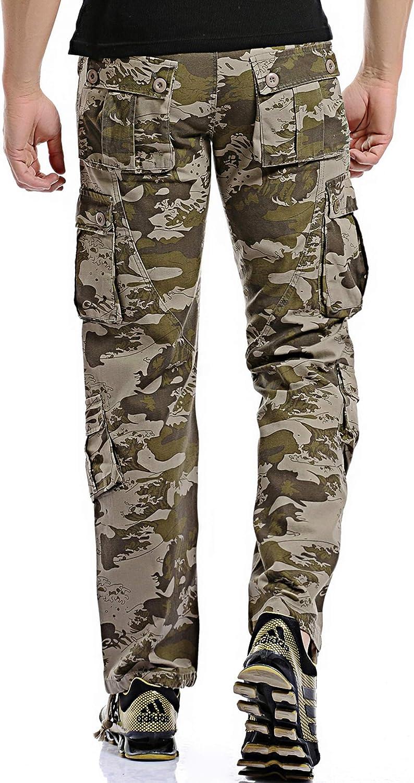 Reduziert Brandit Combat Ranger Shorts Hose Cargo Army Militär Seiten Taschen