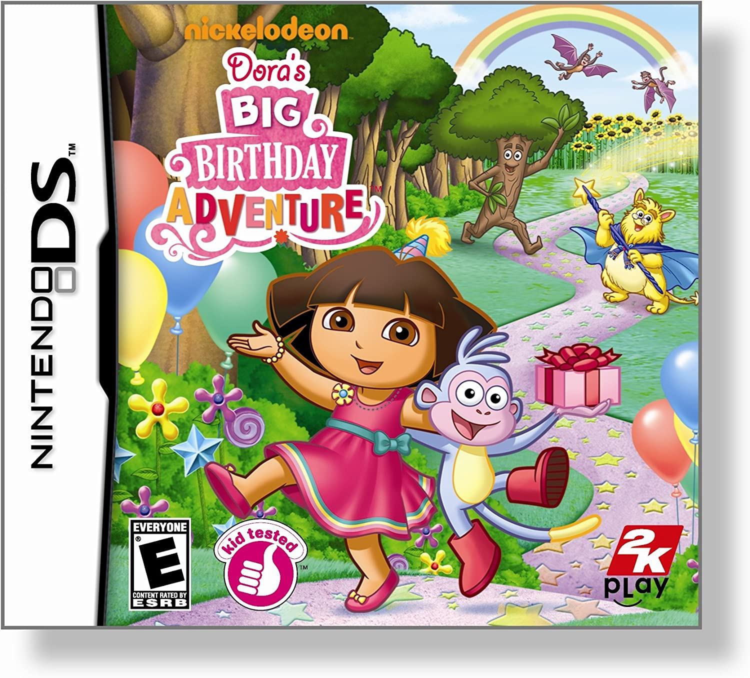 Free Online Dora Adventure Games To Play Now | Gameswalls.org