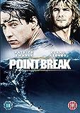 Point Break [Edizione: Regno Unito] [Edizione: Regno Unito]